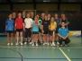 Trainingslager 2013 - III