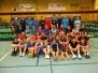 Trainingslager 2014 - I