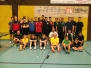 Trainingslager 2014 - III