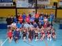 Trainingslager 2010 - I