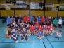 Trainingslager 2010 - III