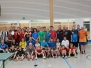 Trainingslager 2011 - I