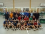 Trainingslager 2011 - III