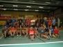 Trainingslager 2012 - I