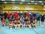 Trainingslager 2012 - III
