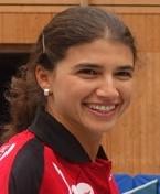 Yenny Klemann